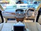 2008 BMW 730Li SE-15