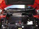 2014 MINI Cooper SD-1