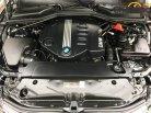 BMW 520d Sport รถเก๋ง 4 ประตู ราคาที่ดี-6
