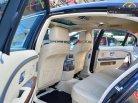 2008 BMW 730Li SE-11