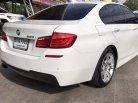 ขายรถ BMW 528i 2013-3