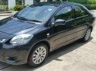 ขายรถ TOYOTA VIOS 2011-0