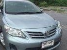 ขายรถ TOYOTA Altis 2011-0
