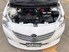 ขายรถ TOYOTA VIOS ที่ nonthaburi-0