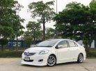 ขายรถ TOYOTA VIOS ที่ nonthaburi-5