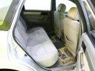 ขายรถ CHEVROLET Optra ที่ bangkok-5