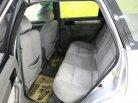 ขายรถ CHEVROLET Optra ที่ bangkok-3