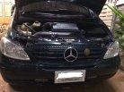 ขายรถ MERCEDES-BENZ Vito ที่ bangkok-4