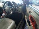 2008 Toyota Altis sedan -3