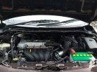 2008 Toyota Altis sedan -1