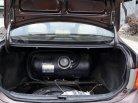 2008 Toyota Altis sedan -0