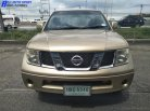 2010 Nissan NV Queen Cab pickup -0