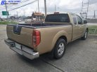 2010 Nissan NV Queen Cab pickup -4