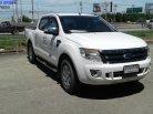 2013 Ford RANGER FX4 Hi-Rider pickup -2