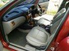 ขาย Nissan sunny Neo  เครื่อง1.8หัวฉีด ปี44 เกียร์ออโต้-4