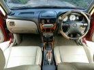 ขาย Nissan sunny Neo  เครื่อง1.8หัวฉีด ปี44 เกียร์ออโต้-3