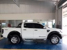2014 Ford RANGER WildTrak -5