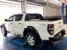 2014 Ford RANGER WildTrak -4