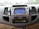 Toyota Fortuner 3.0 (ปี 2011) V SUV AT -6