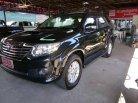 2011 Toyota Fortuner V suv -6