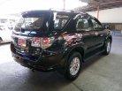 2011 Toyota Fortuner V suv -4