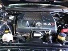 2011 Toyota Fortuner V suv -0