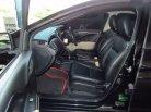 รถสวย ใช้ดี HONDA CITY รถเก๋ง 4 ประตู-6