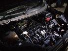 2015 Ford EcoSport Trend hatchback -3