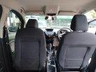 2015 Ford EcoSport Trend hatchback -2