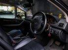 2008 Mercedes-Benz A200 Elegance hatchback -4