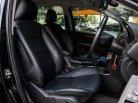 2008 Mercedes-Benz A200 Elegance hatchback -5