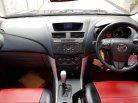 2013 Mazda BT-50 Hi-Racer pickup -6