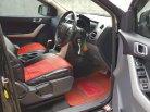 2013 Mazda BT-50 Hi-Racer pickup -7