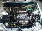ขายHONDA CIVIC 4Dr เครื่องD15B VTEC1.5ccหัวฉีด ปี36-1