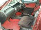 ขายรถ HONDA CIVIC 4Dr 1.5cc ปี36 เกียร์ธรรมดา-6