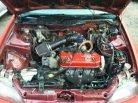 ขายรถ HONDA CIVIC 4Dr 1.5cc ปี36 เกียร์ธรรมดา-7