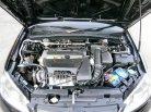 ฟรีดาวน์ฟรีประกัน HONDA CIVIC DIMENSION 2.0 i-VTEC LPG AT ปี 2005 (รหัส 2B8-367)-9