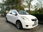 TOYOTA YARIS 1.5 E LIMITTED ปี2007-1