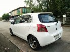 TOYOTA YARIS 1.5 E LIMITTED ปี2007-3