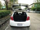 TOYOTA YARIS 1.5 E LIMITTED ปี2007-5