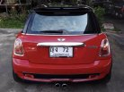 2011 Mini Cooper S coupe -5