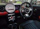 2011 Mini Cooper S coupe -2