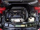 2011 Mini Cooper S coupe -7