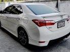 2014 Toyota Altis sedan -3