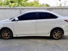 2015 Toyota VIOS G sedan -3
