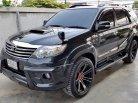 2014 Toyota Fortuner V suv -9