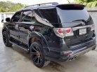 2014 Toyota Fortuner V suv -7