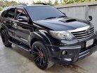 2014 Toyota Fortuner V suv -8