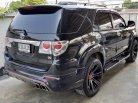 2014 Toyota Fortuner V suv -6