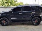 2014 Toyota Fortuner V suv -5